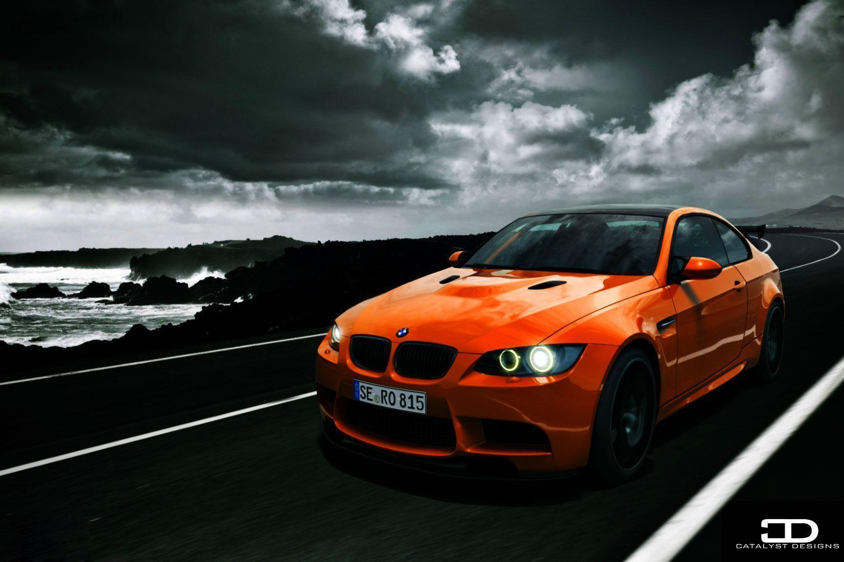 BMW M3 Wallpapers 9 Backgrounds