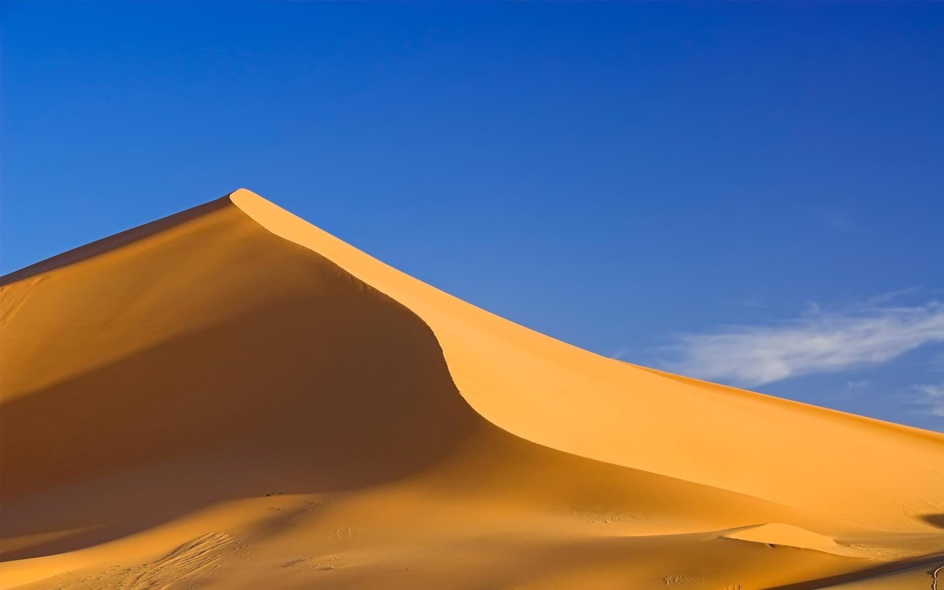 Sand dune wallpapers #