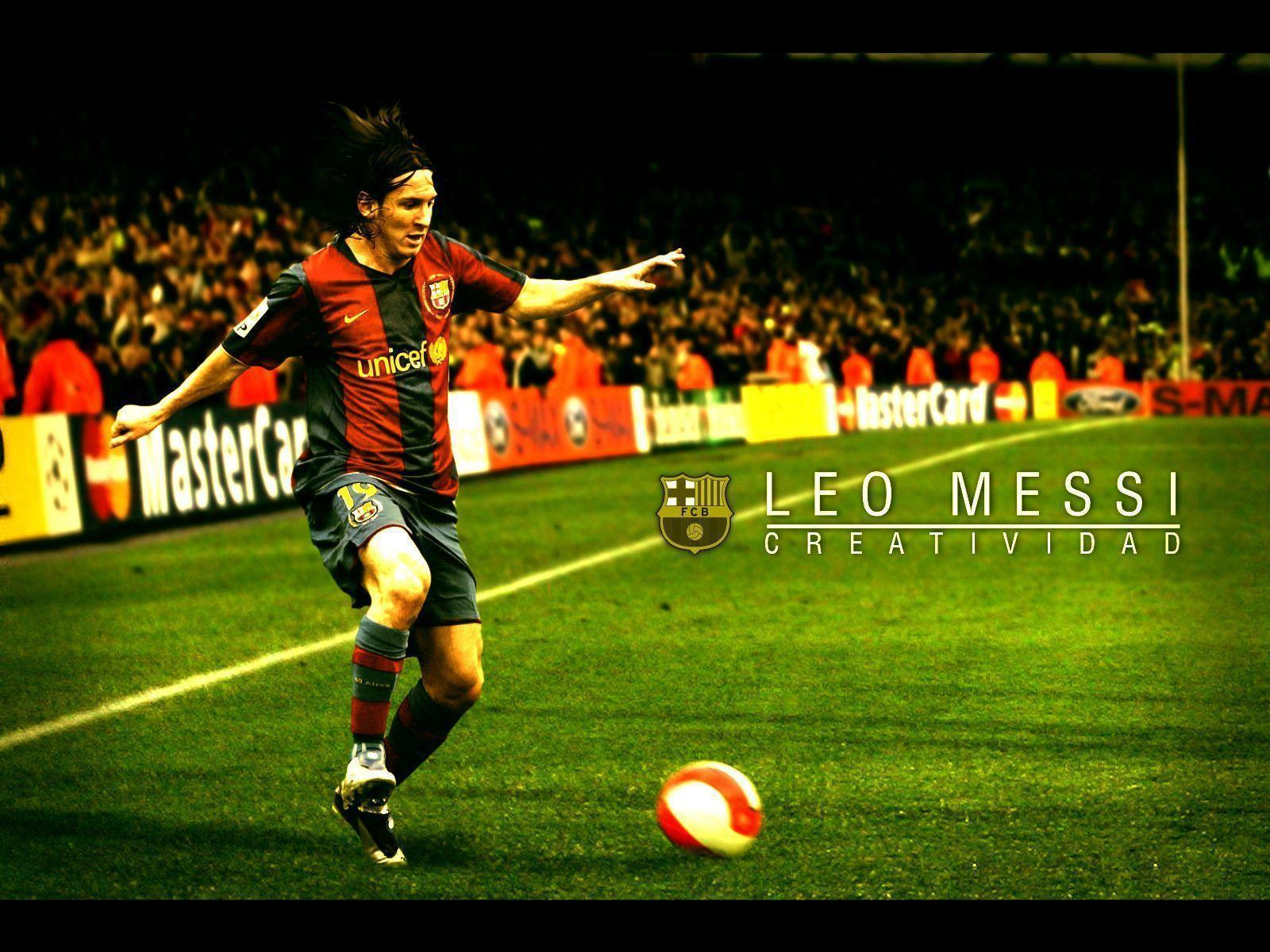 Lionel messi 2015 1080p hd wallpapers wallpaper cave for Home 2015 wallpaper hd
