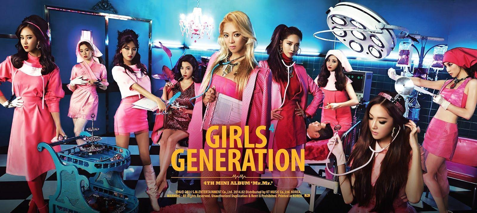 Wallpapers Snsd 2015 Wallpaper Cave