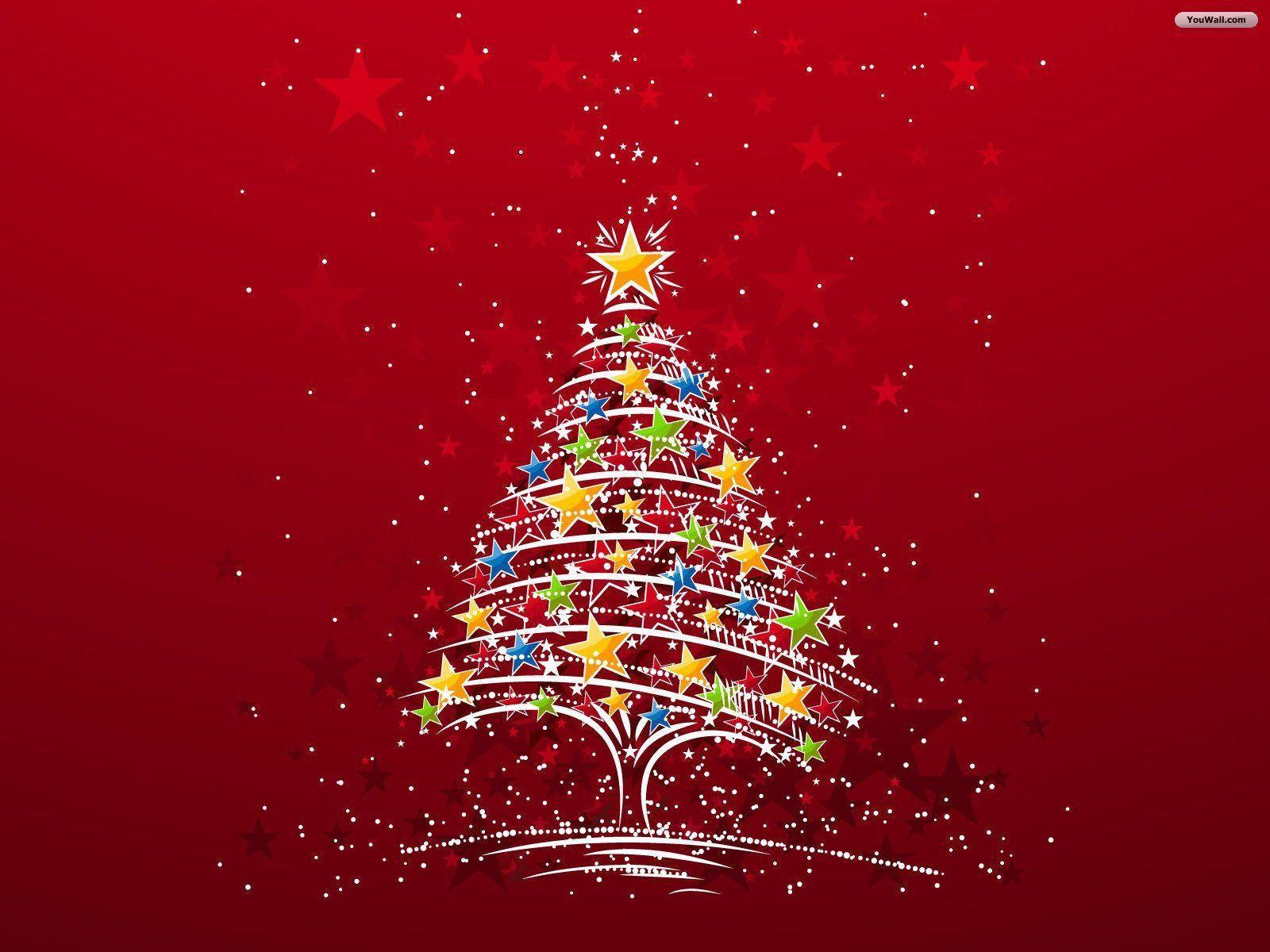 <b>Wallpapers Christmas</b> (88 )