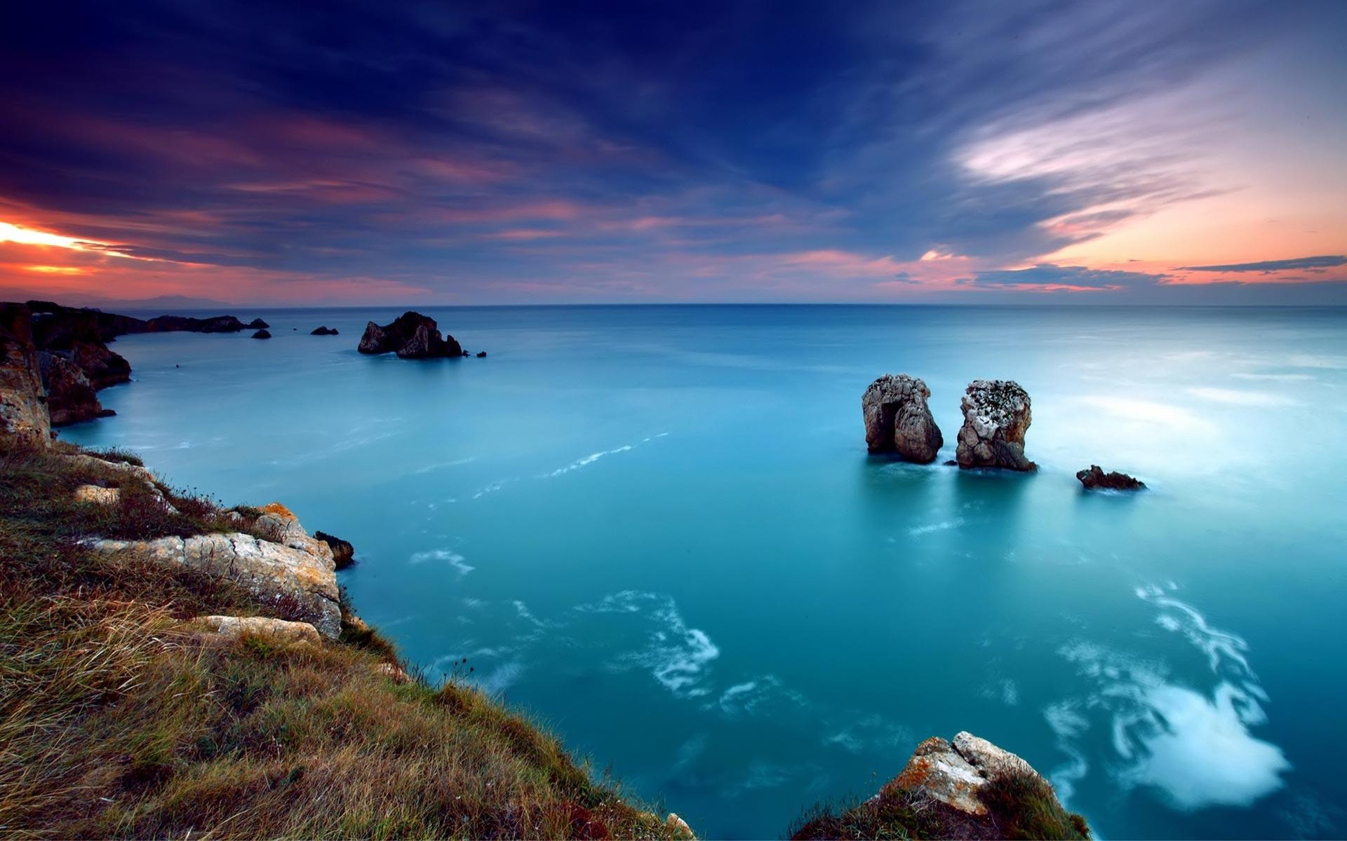 Nature wallpaper for computer desktop - Amazing Nature Wallpapers Full Hd Wallpaper Search Page 3