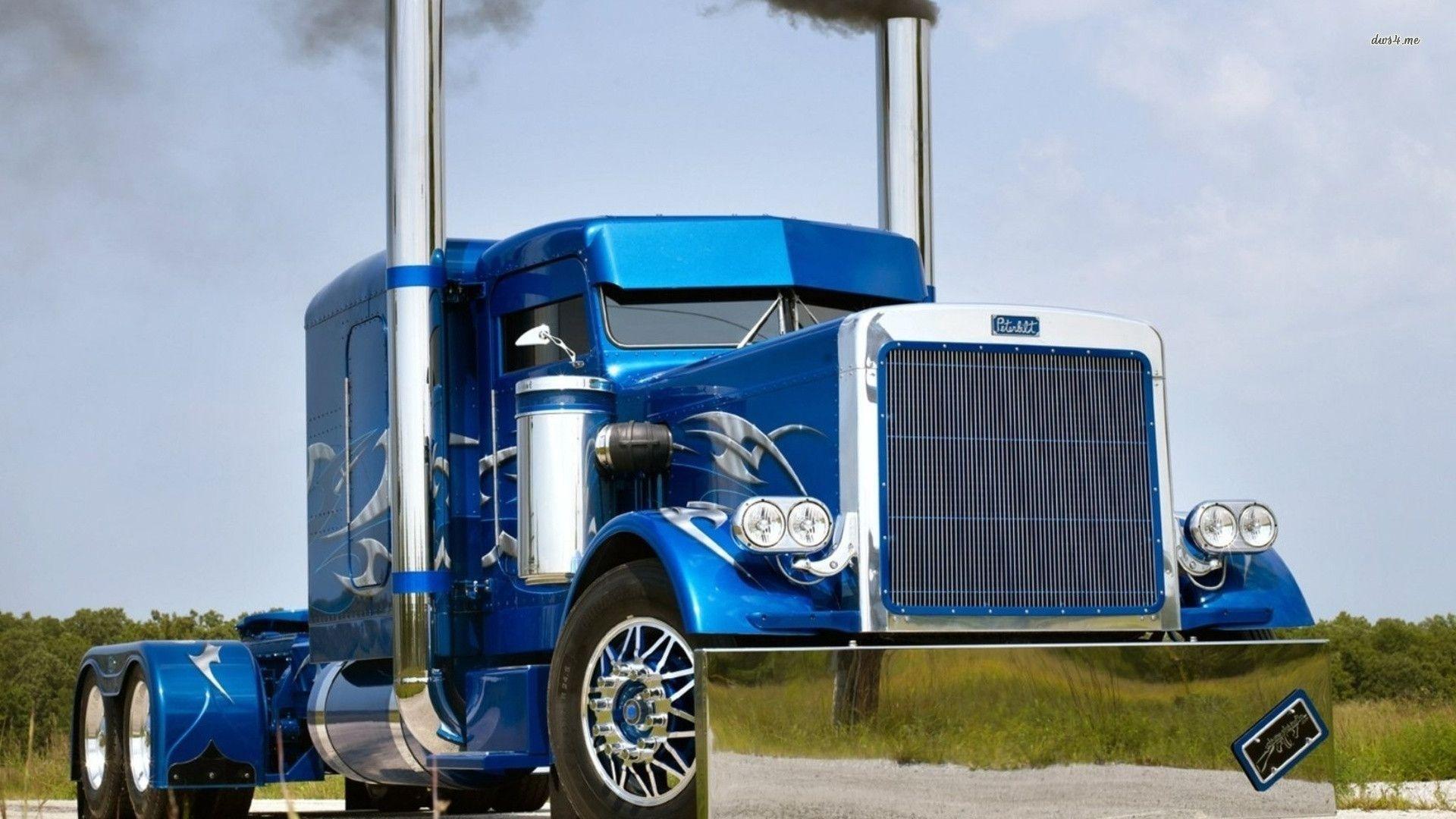 16932-peterbilt-truck-1920x ...