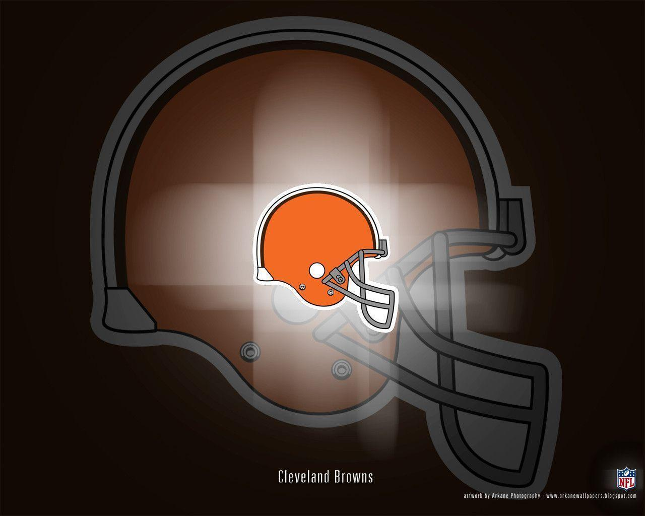 Cleveland Browns Backgrounds - Wallpaper Cave