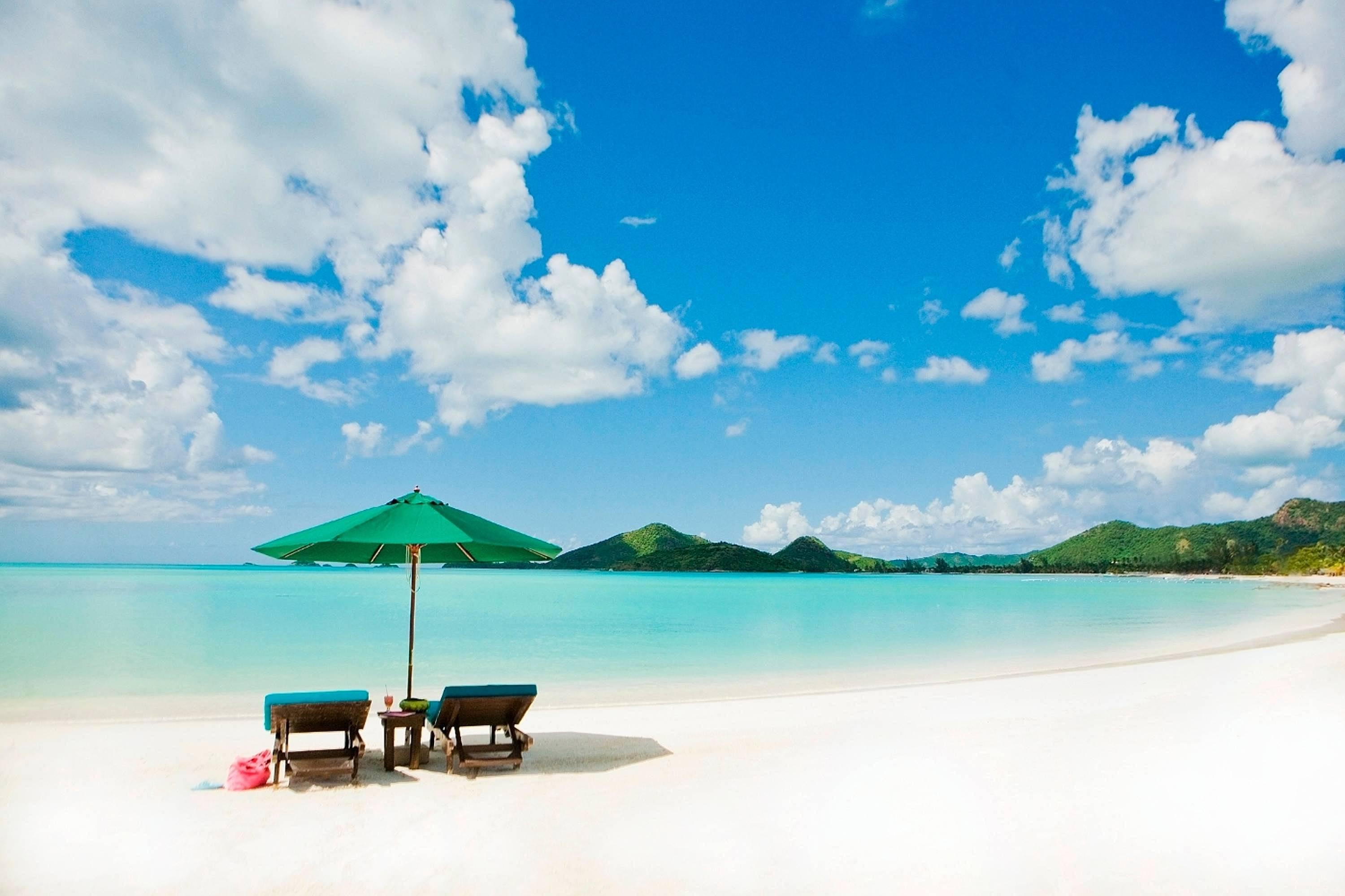 white sand wallpaper - photo #12