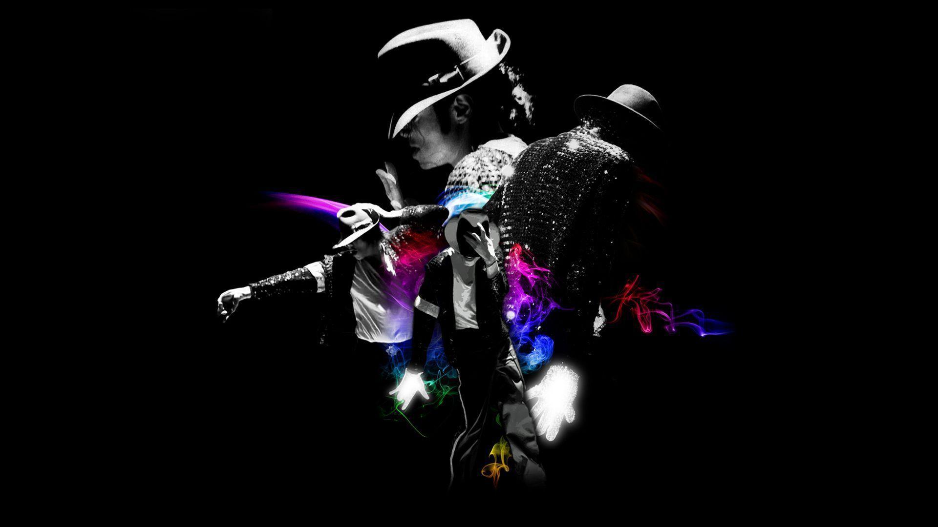 Michael Jackson Is King Of Pop Wallpaper Pics #2850 Wallpaper ...