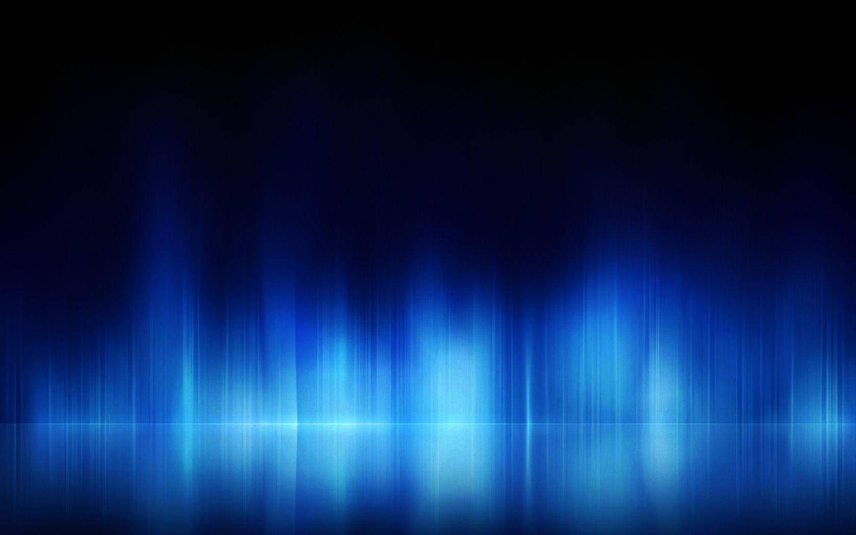 Blue Abstract Wallpapers and Backgrounds