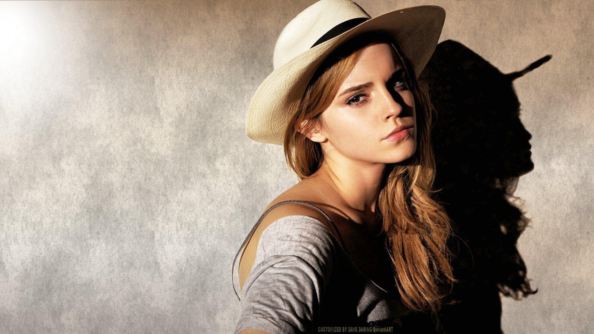 Emma Watson Wallpapers - HD Wallpapers Inn