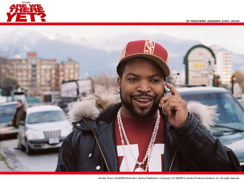 Images For > Friday Ice Cube Wallpaper