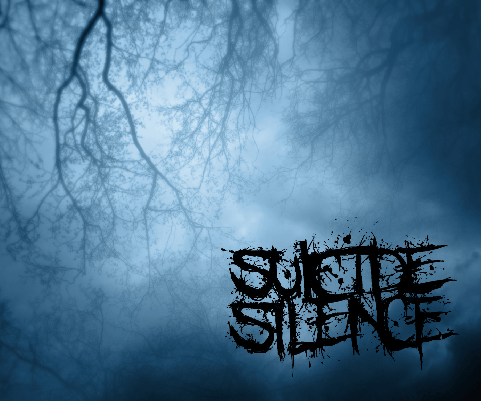 pin wallpapers suicide silence - photo #18