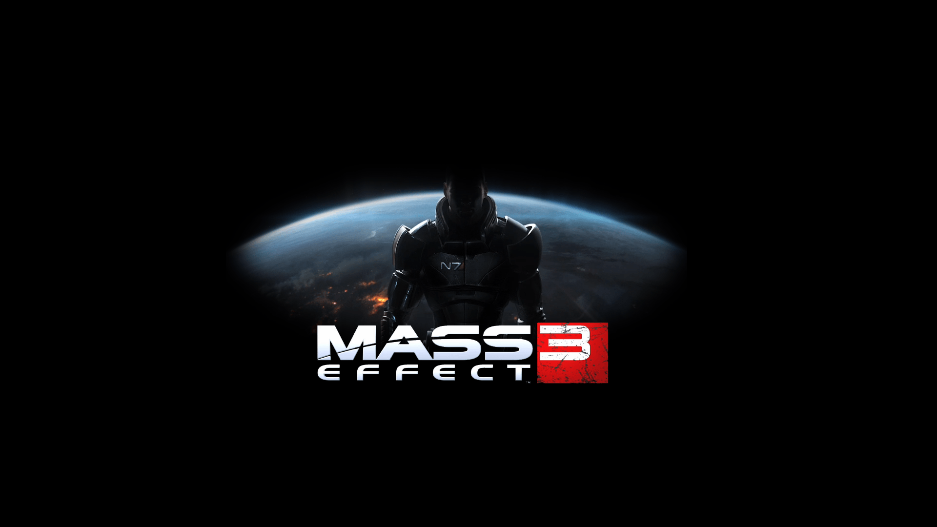 395 mass effect hd - photo #19