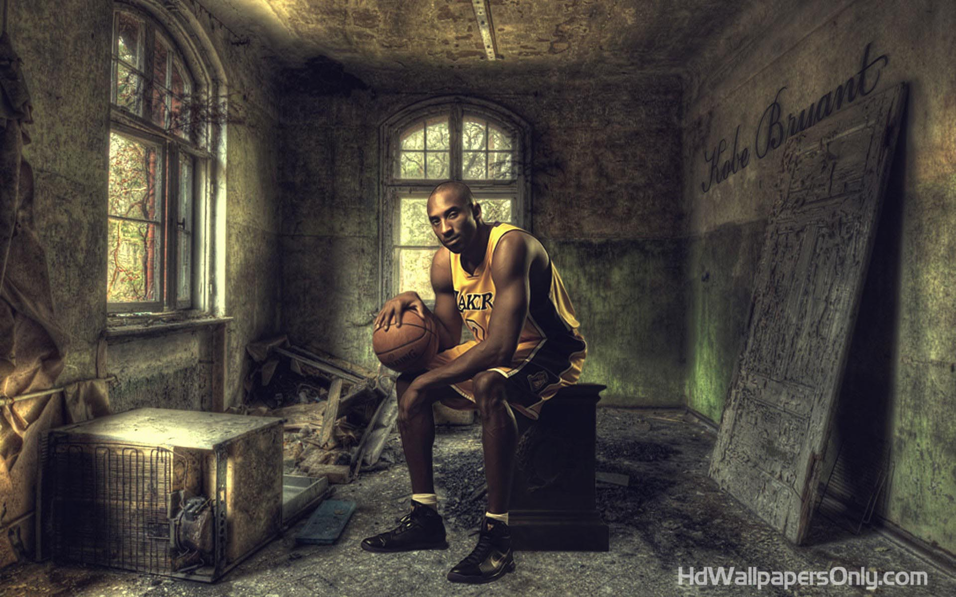 Hd wallpapers basketball wallpaper cave for Anvica homes 3d wallpaper