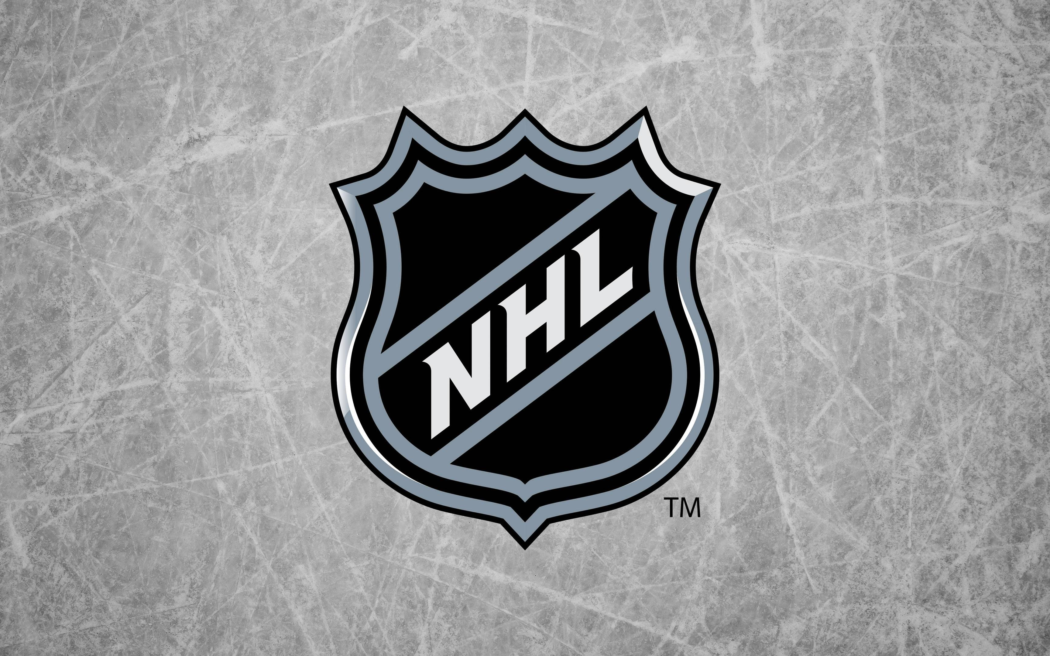 Nhl Hockey Wallpapers Wallpaper Cave