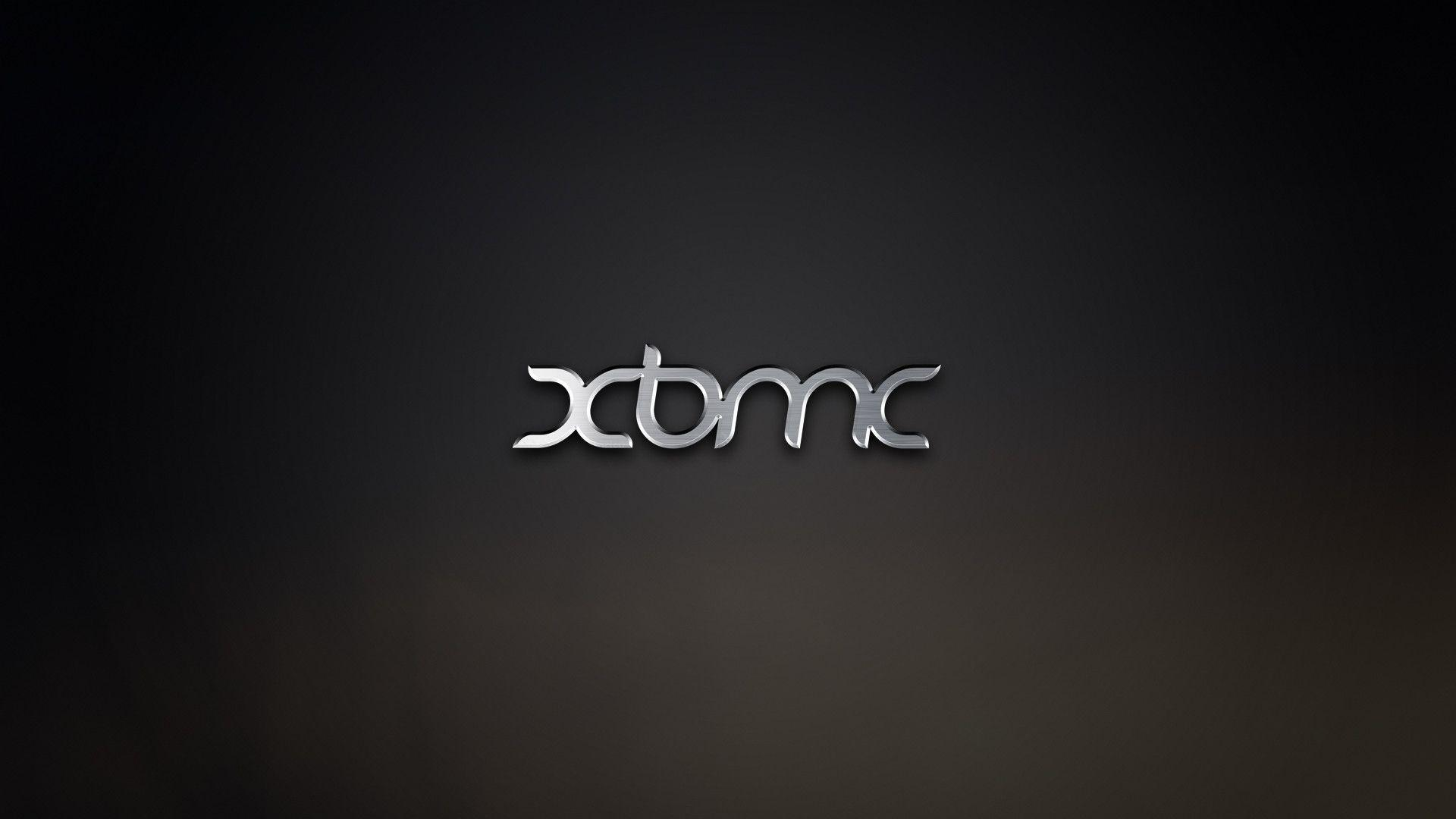 A few XBMC wallpapers