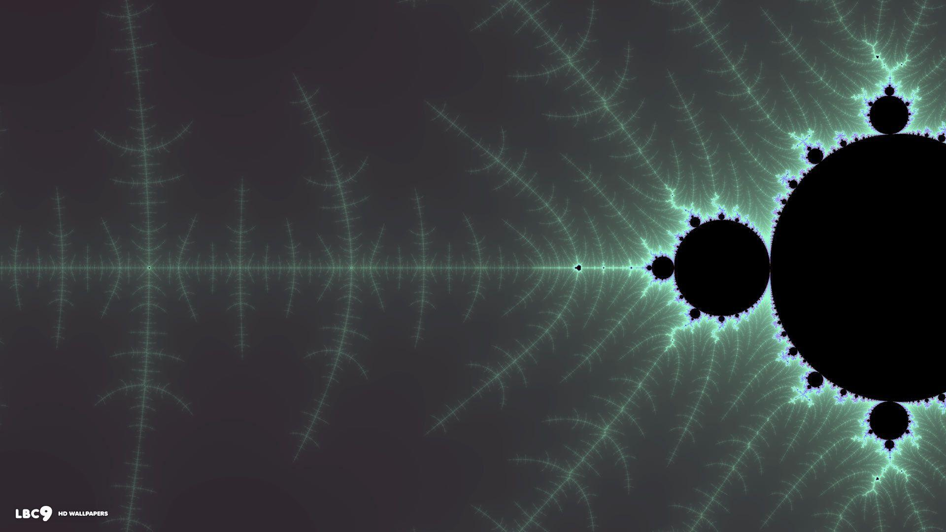 mandelbrot set wallpapers 10/28