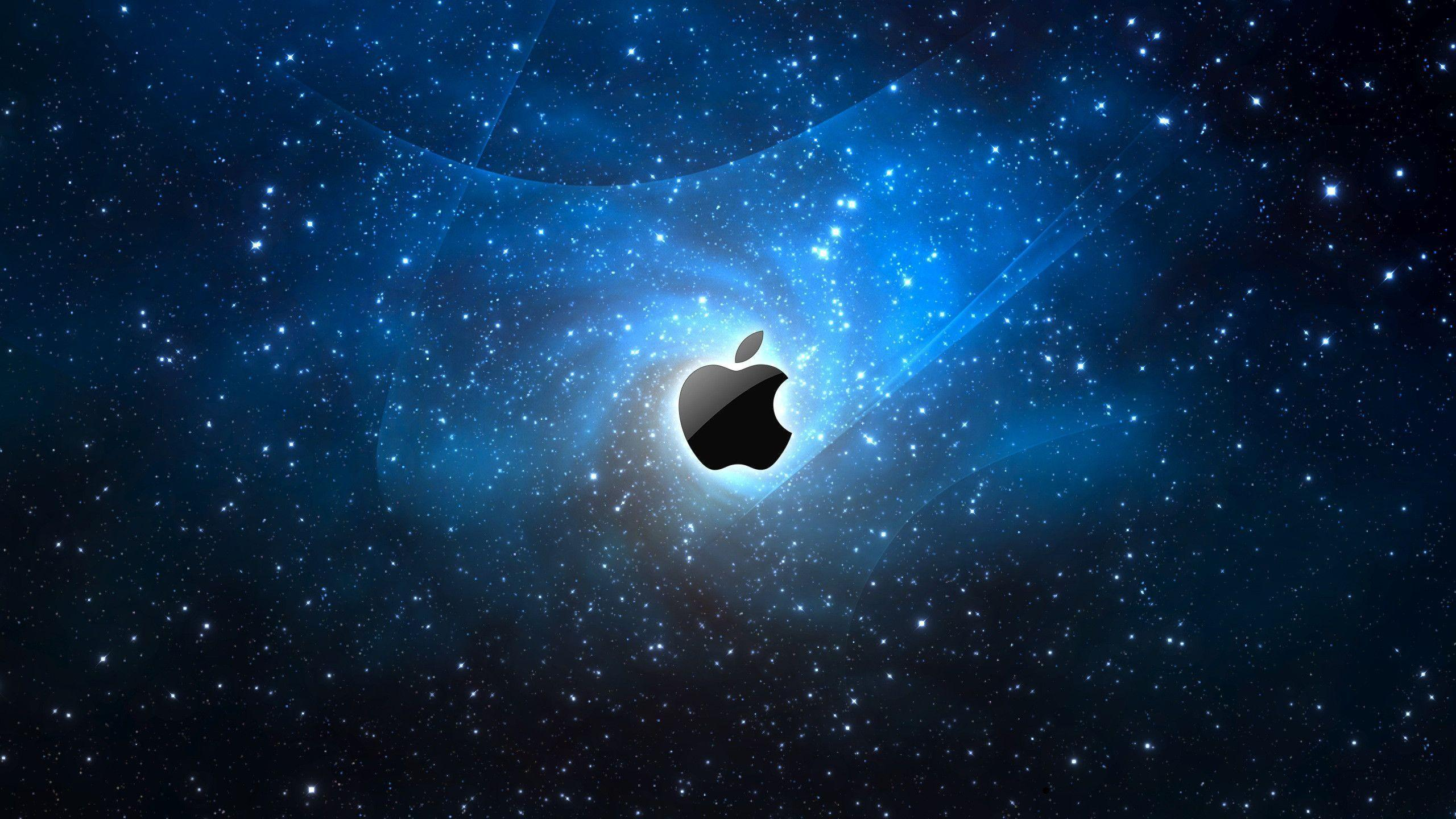 imac 27 backgrounds wallpaper cave