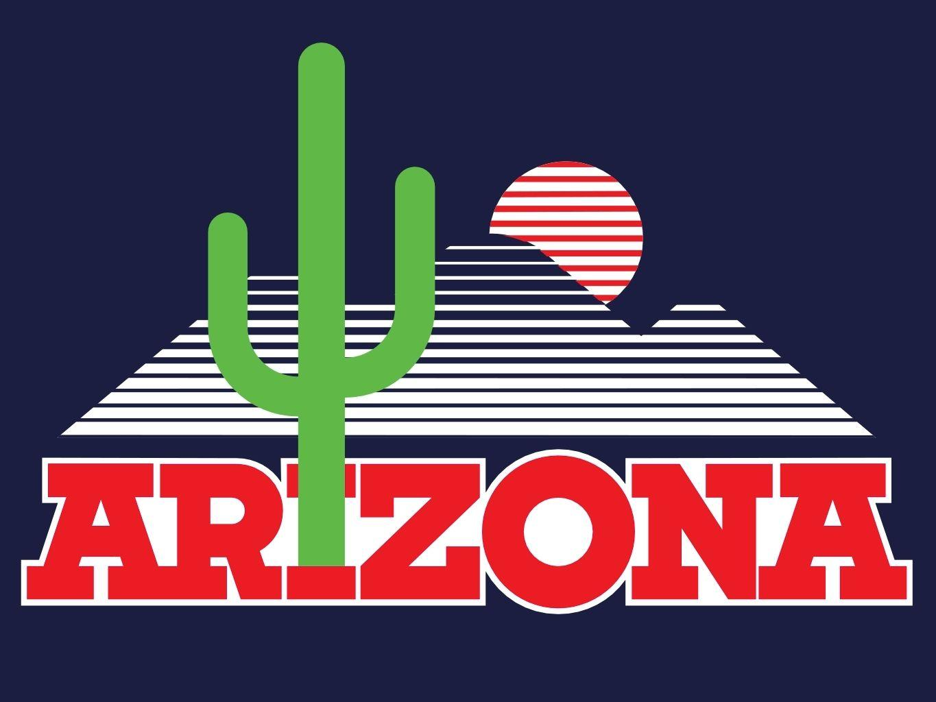University Of Arizona Wallpapers