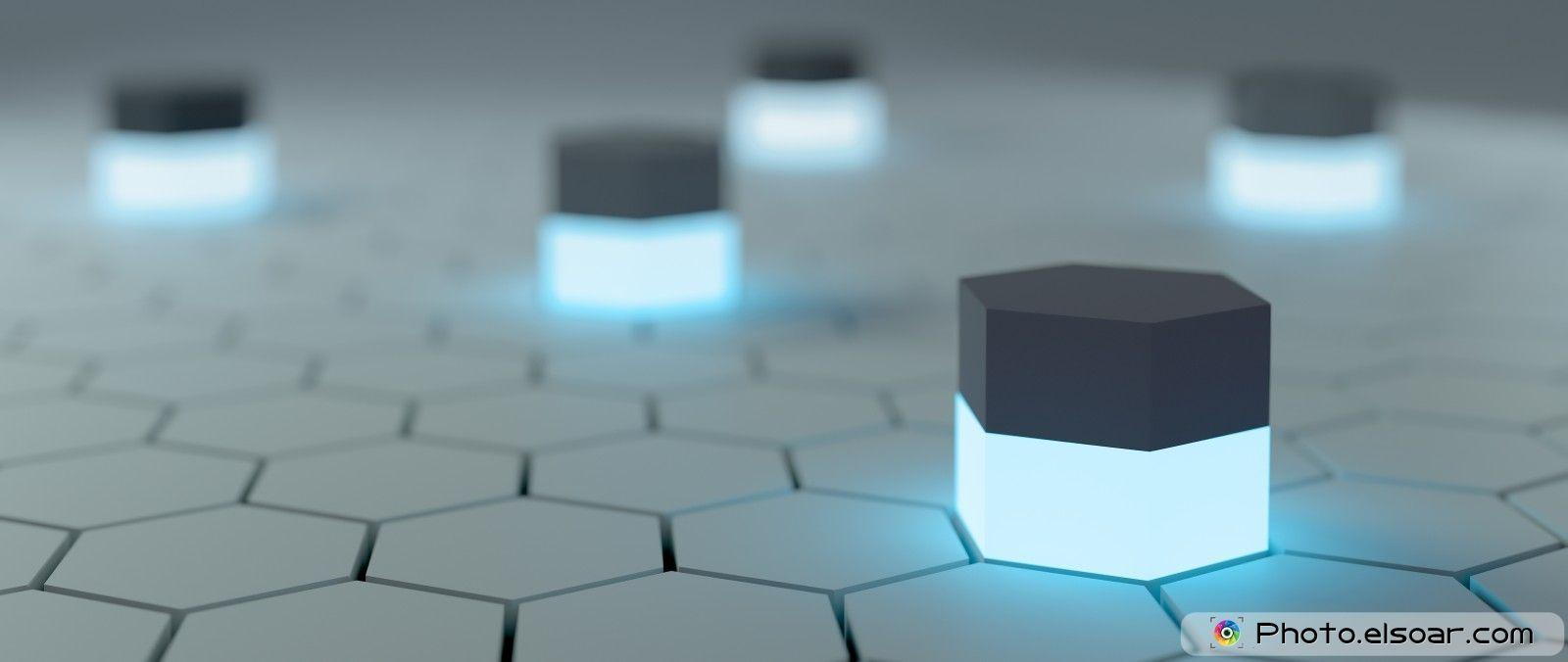 3d desktop backgrounds tech - photo #34
