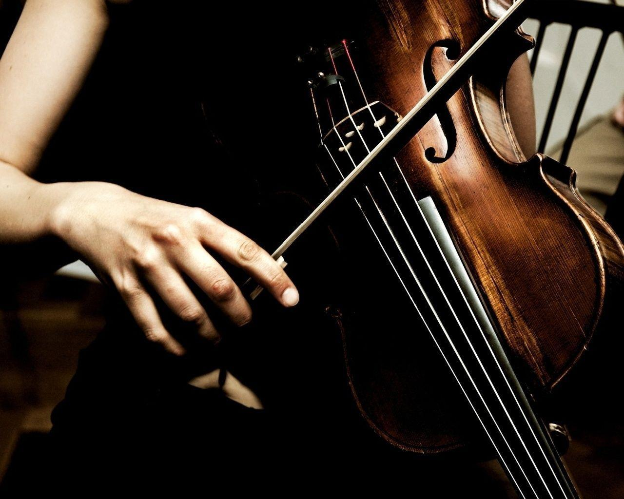 Cello Wallpapers - Wallpaper Cave