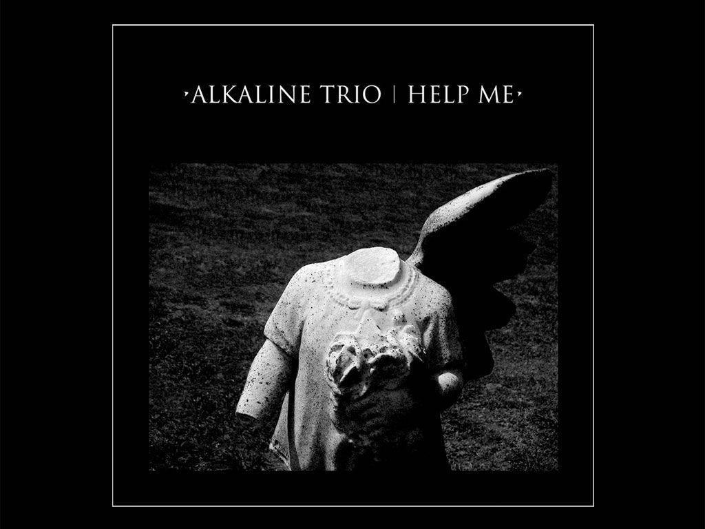 Wallpaper Alkaline Trio 1024x768 PC, Laptop or mobile cell phone ...