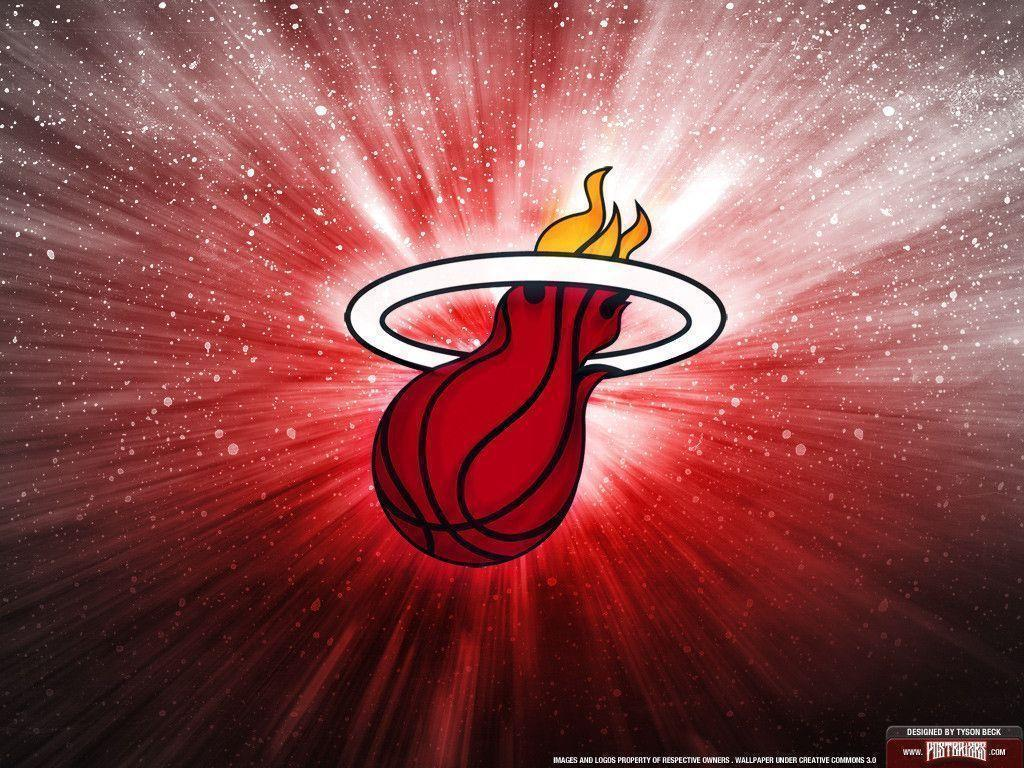 Miami heat iphone wallpapers 2015 wallpaper cave - Miami heat wallpaper android download ...