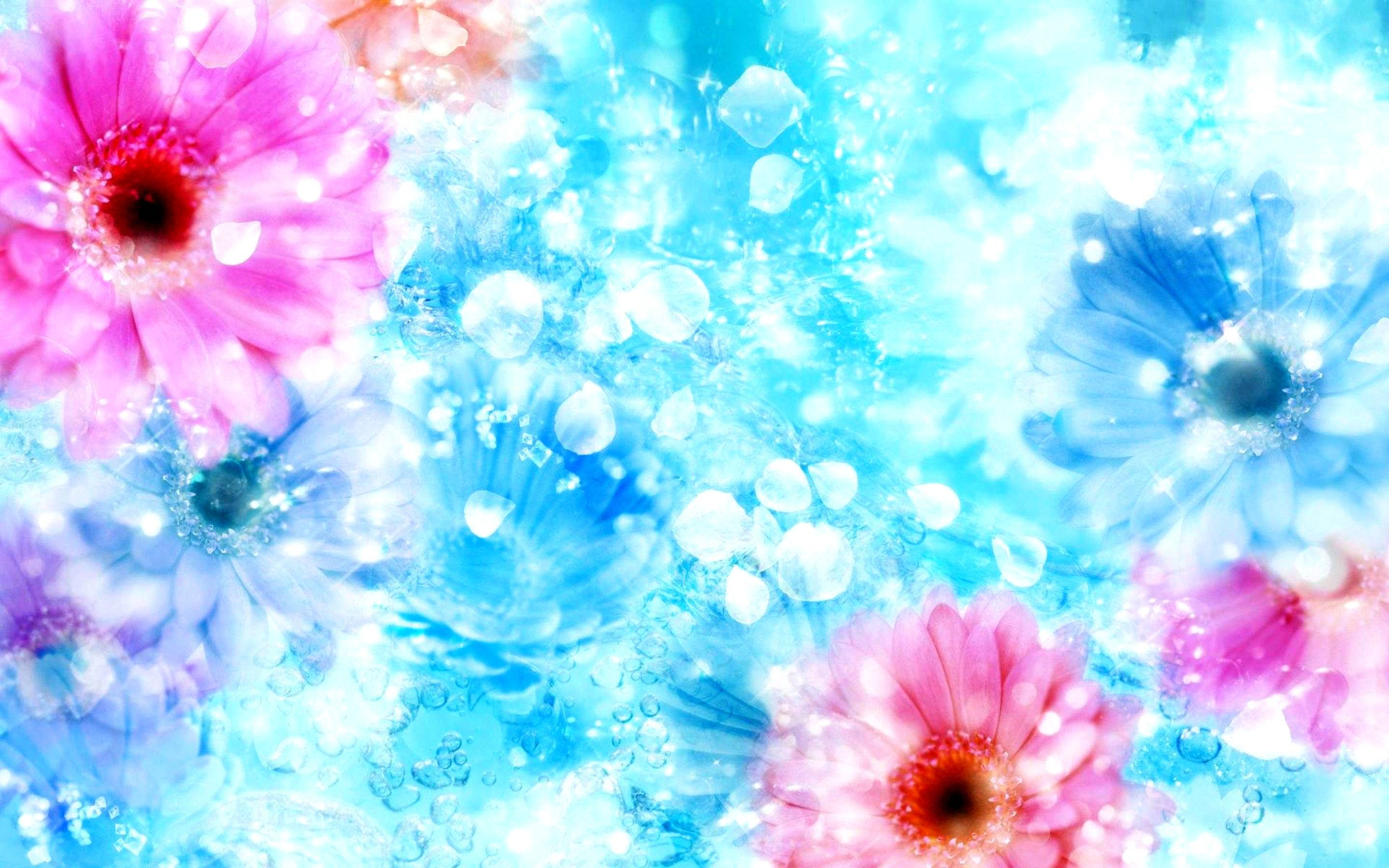 pastel desktop wallpaper - photo #40