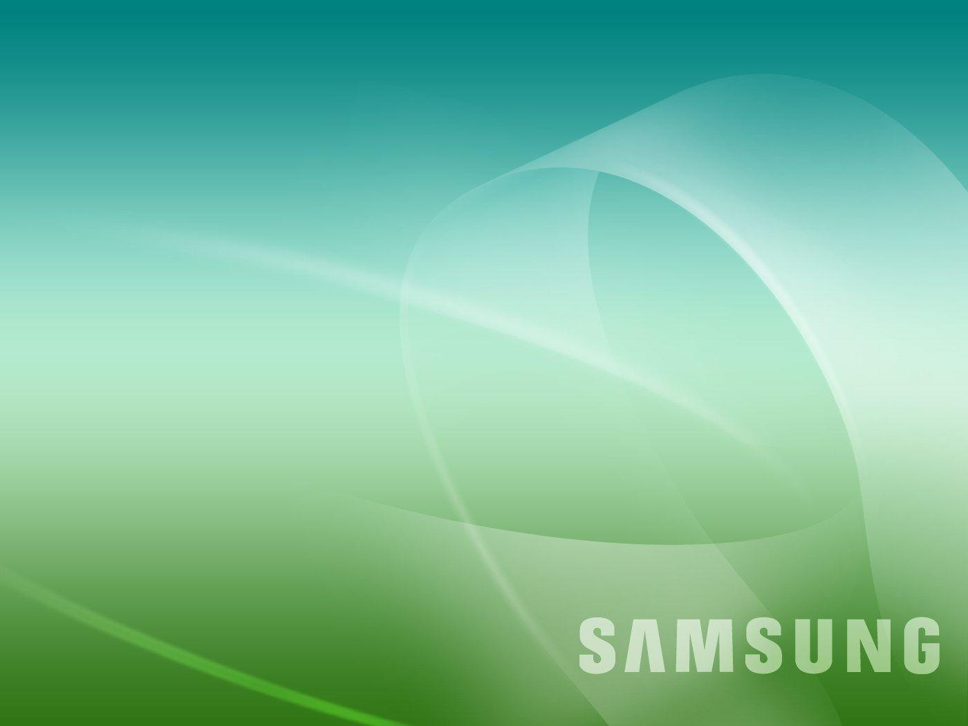 Samsung Wallpapers Gallery