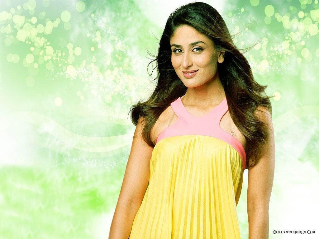 bollywood actress wallpapers - photo #33