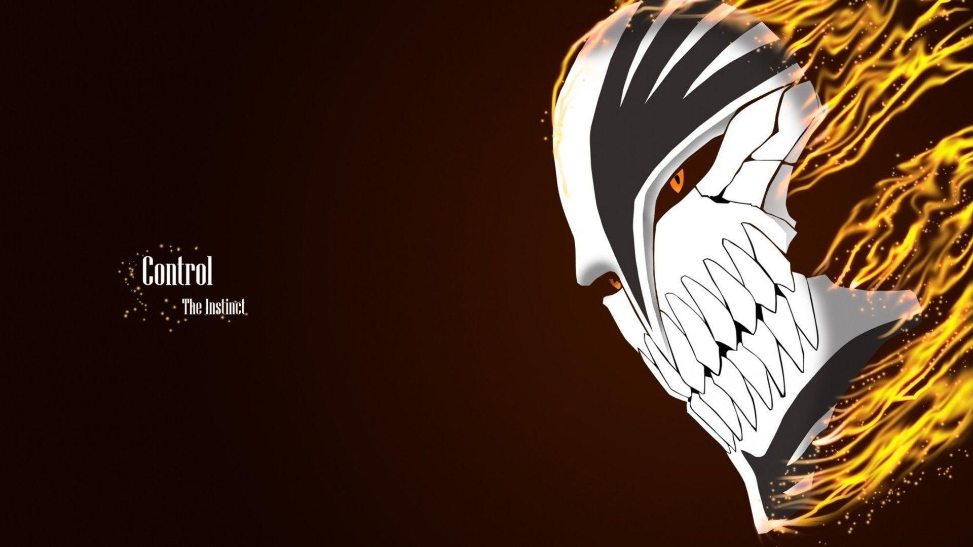 bleach wallpaper 1920 x 1080 - photo #22
