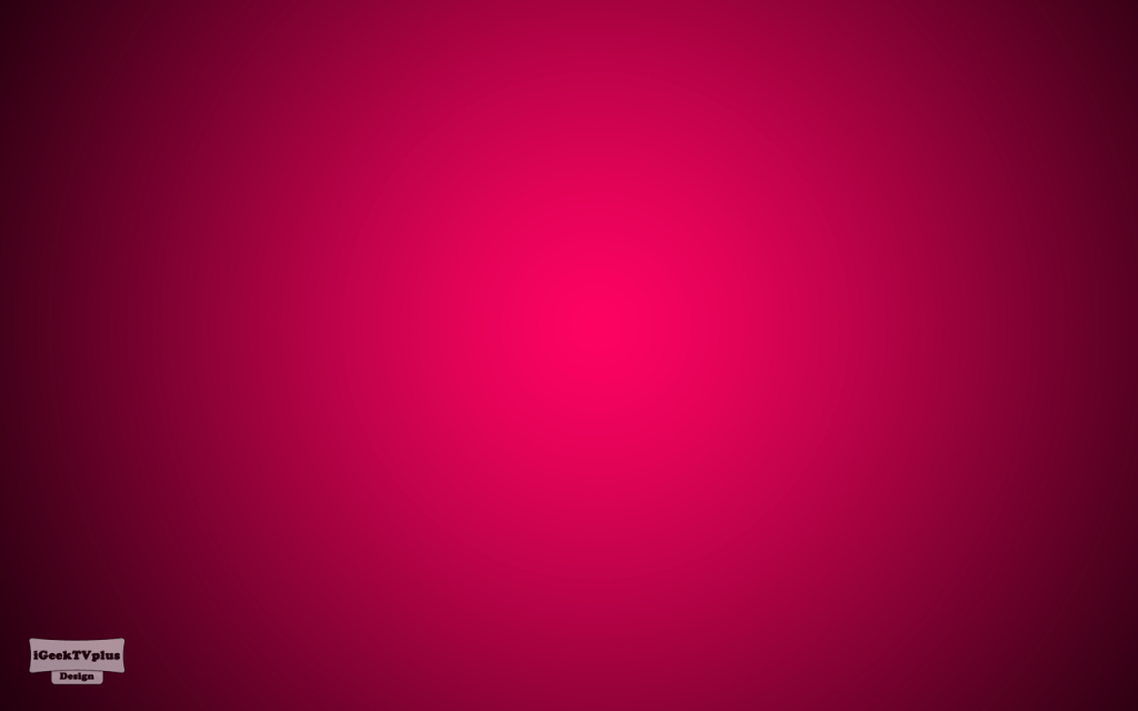 color pink wallpaper best agc wallpaper