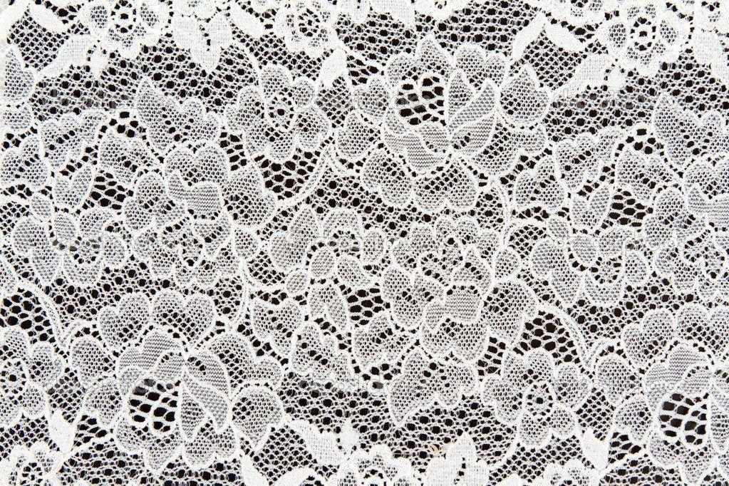lace wallpaper - photo #4