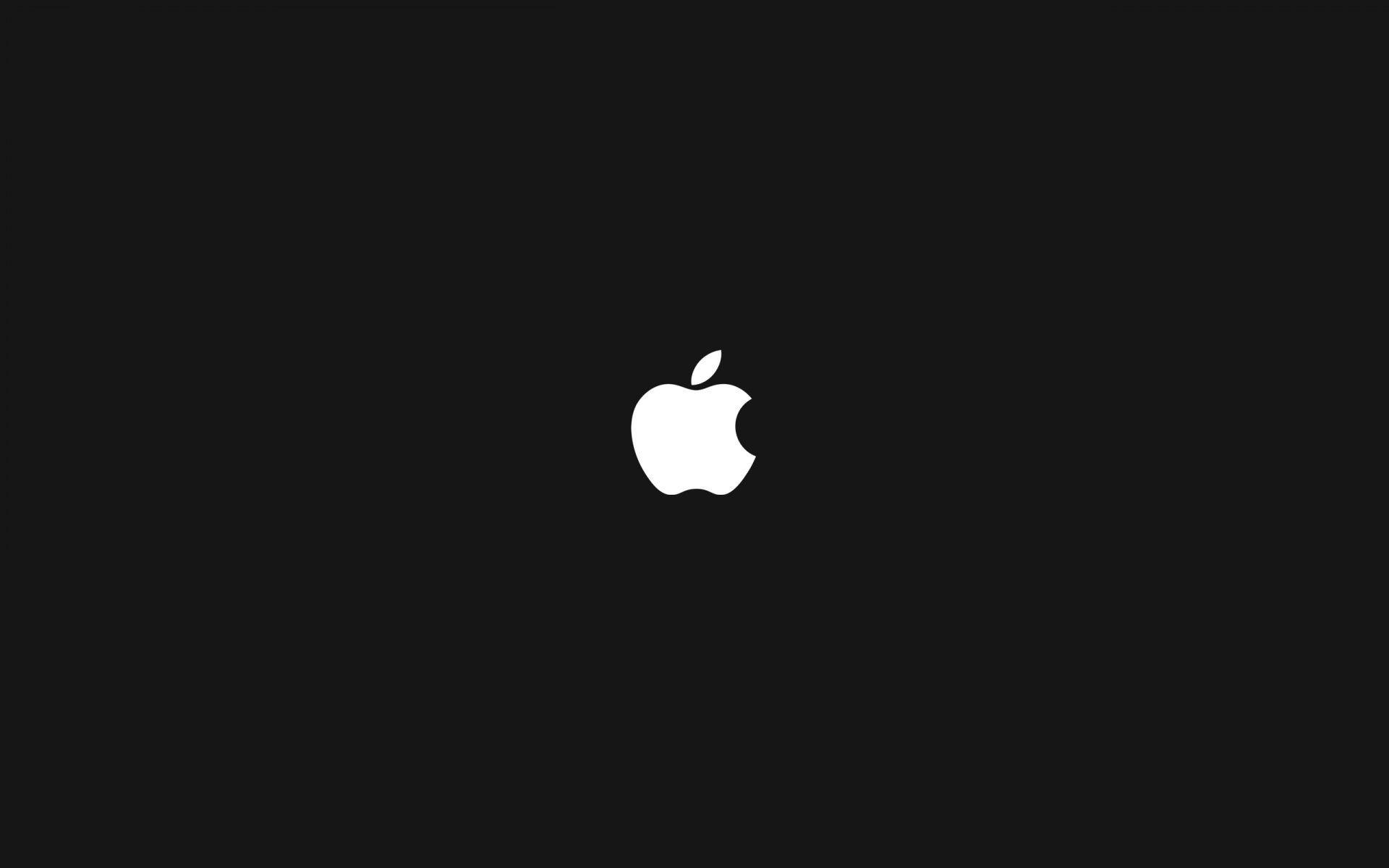 Black Apple Wallpapers - Full HD wallpaper search - page 11