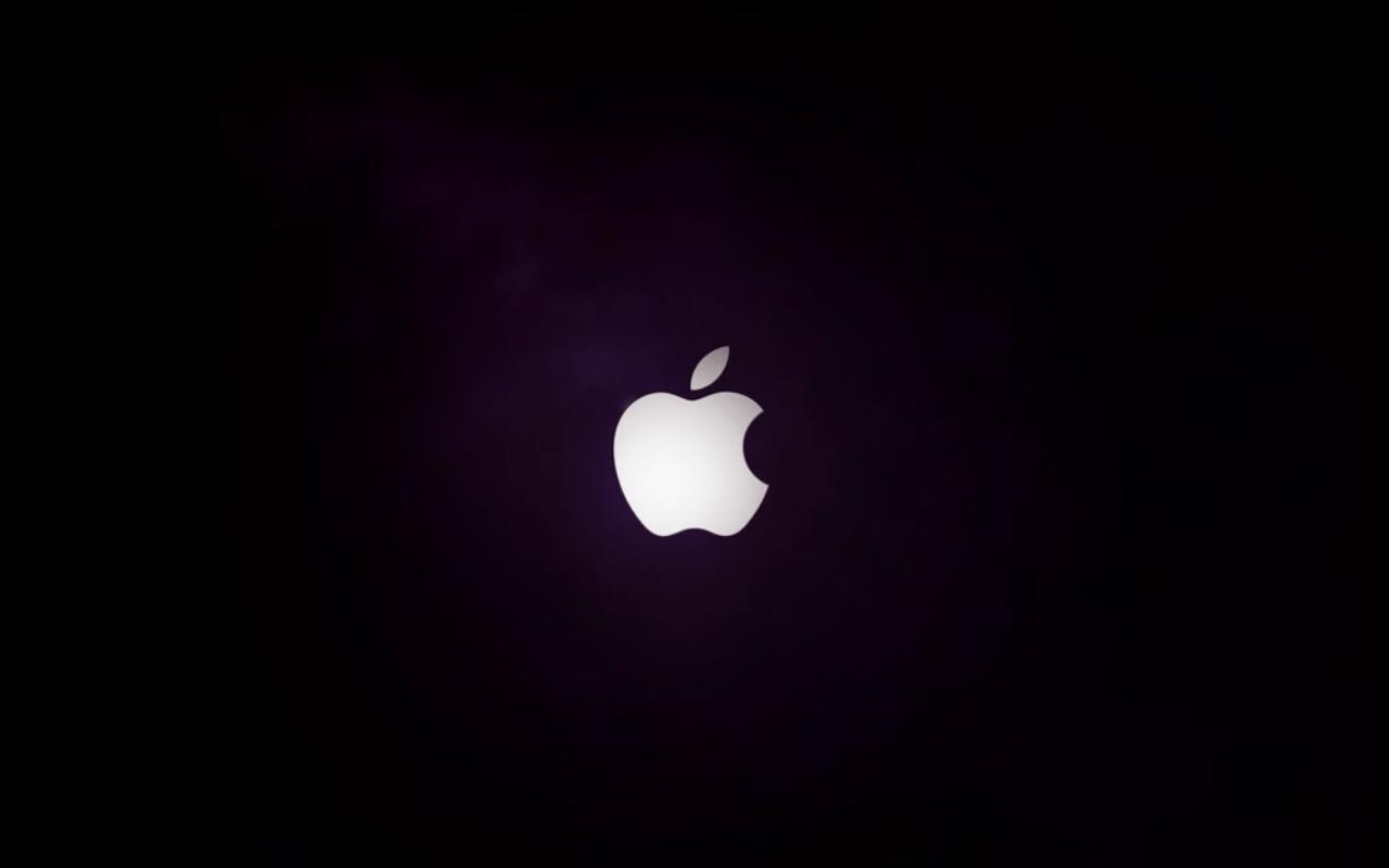Facebook for mac desktop