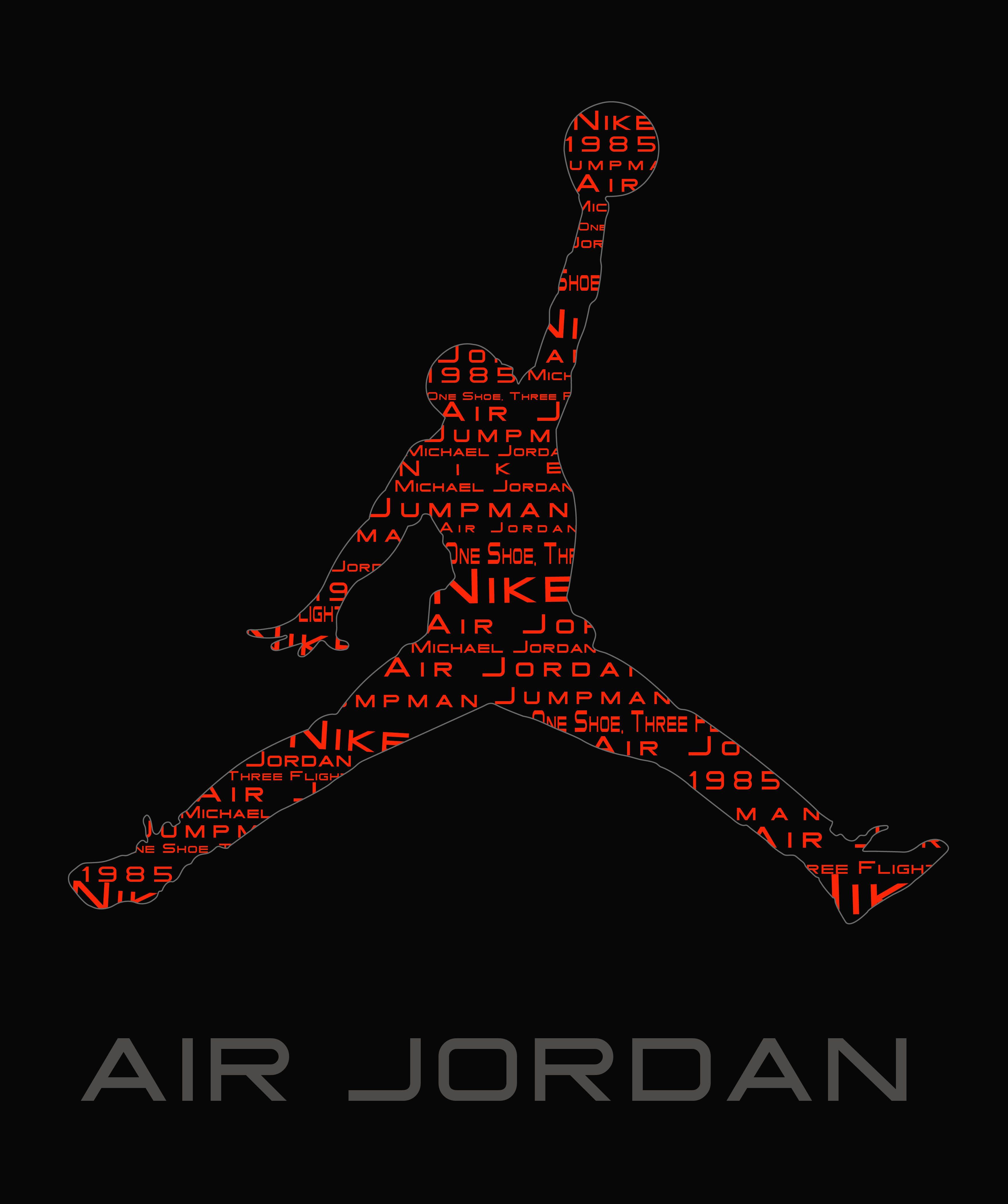 Fantastic Wallpaper Logo Jordan - jN2SKm1  Photograph_249369.jpg