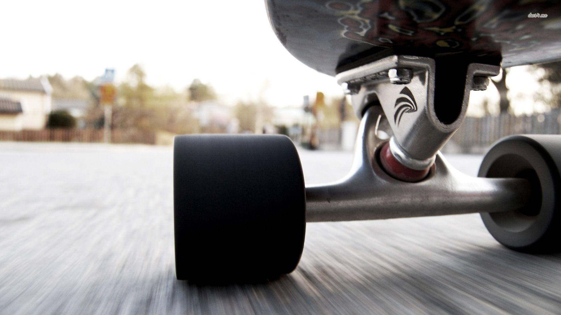 top longboarding wallpapers 1920x1080 - photo #10