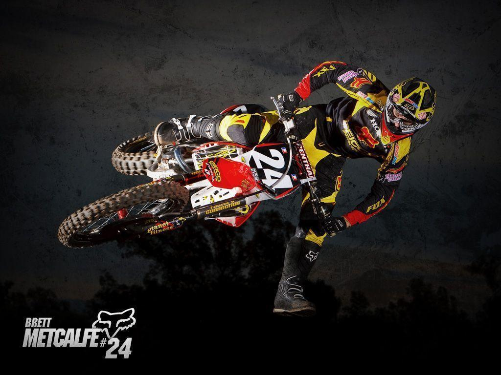 Metal Mulisha Wallpapers and Backgrounds