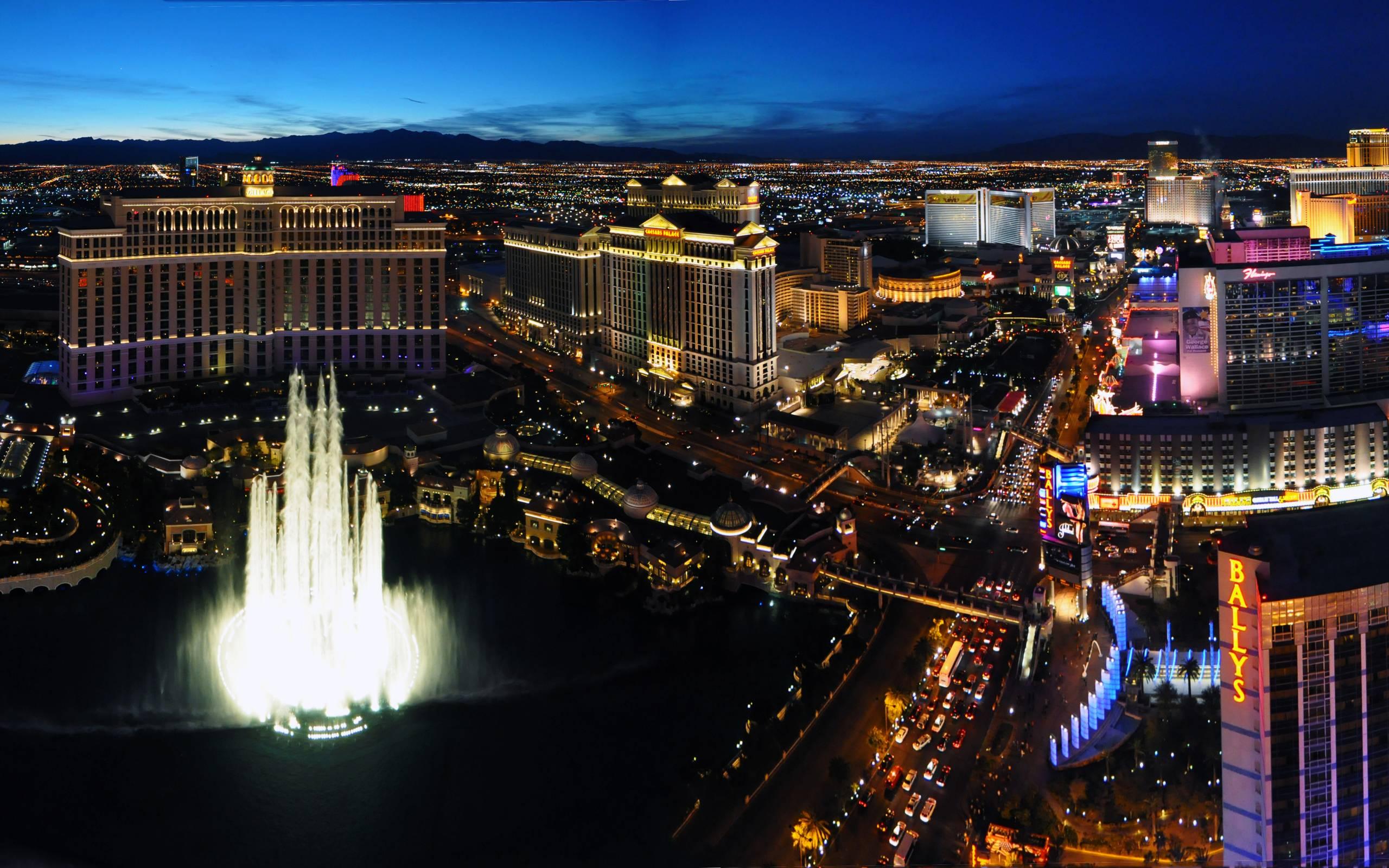 online casino for free casino holidays