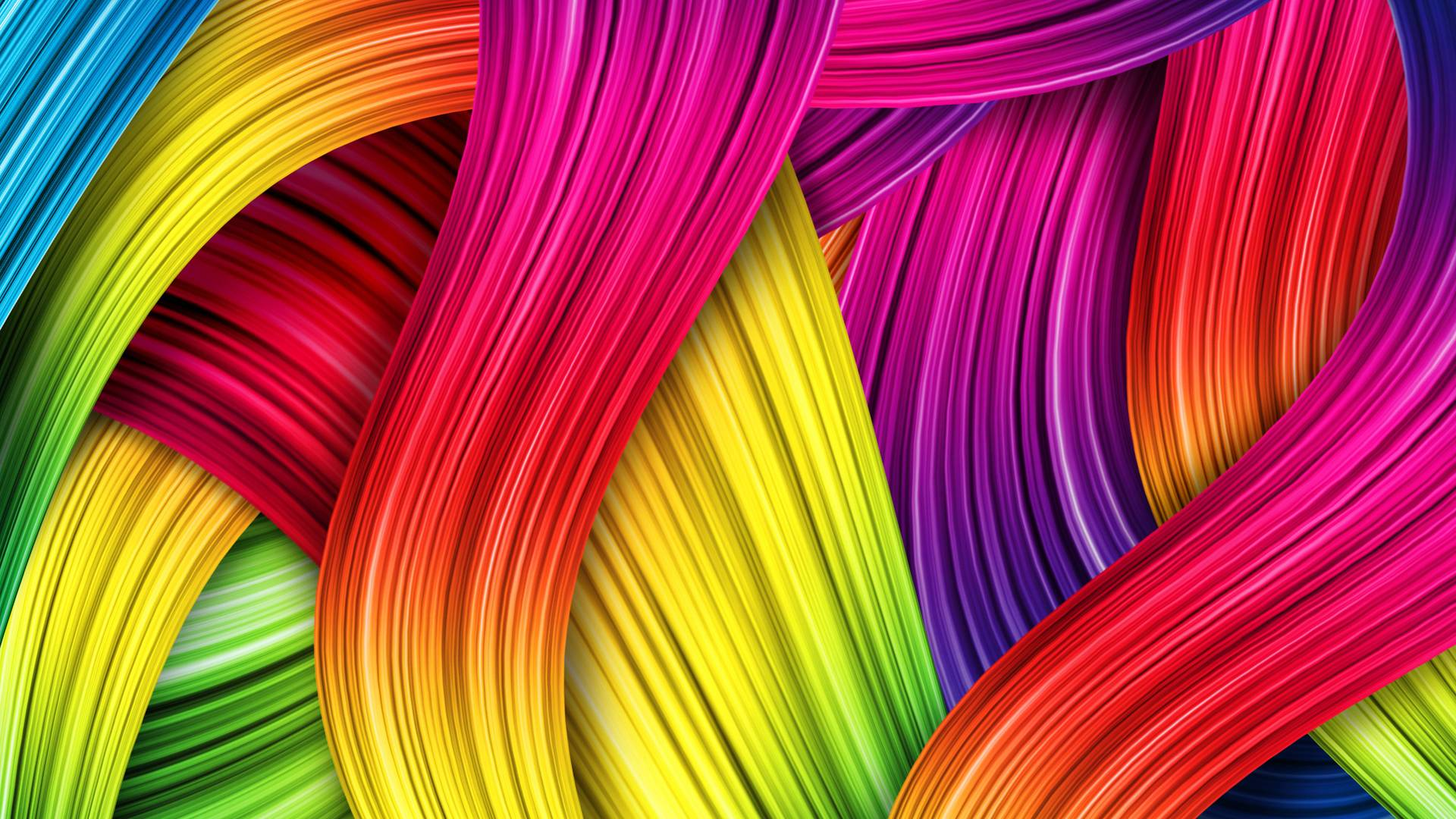 Pics photos tutorial background abstrak pelangi - High Definition Colorful Wallpapers Download Wallpapers Idol