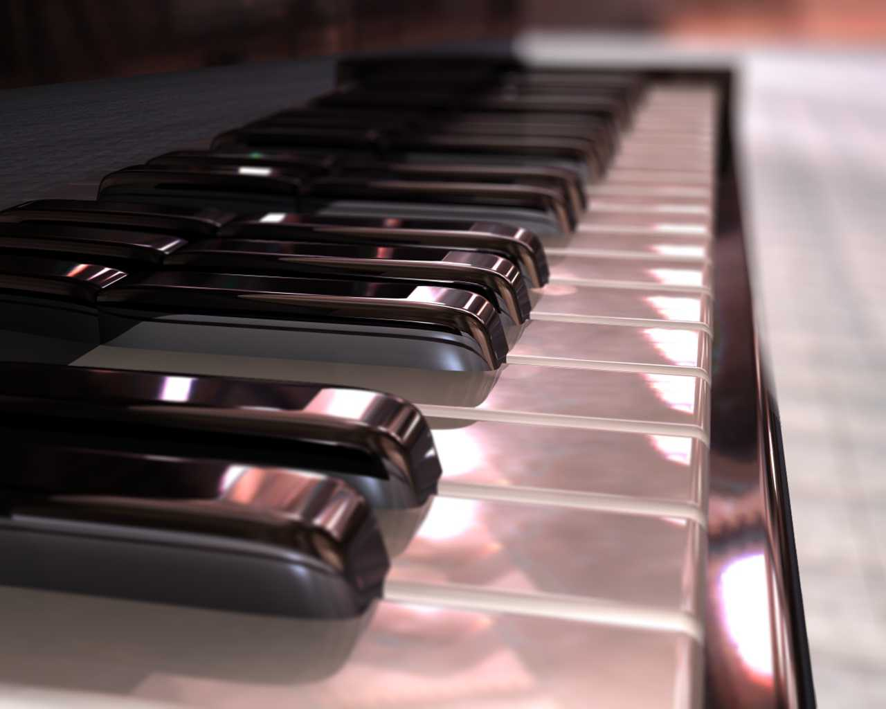 68 Piano Wallpapers | Piano Backgrounds