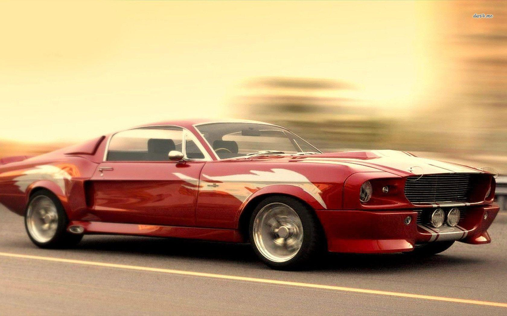 shelby mustang wallpapers wallpaper cave. Black Bedroom Furniture Sets. Home Design Ideas