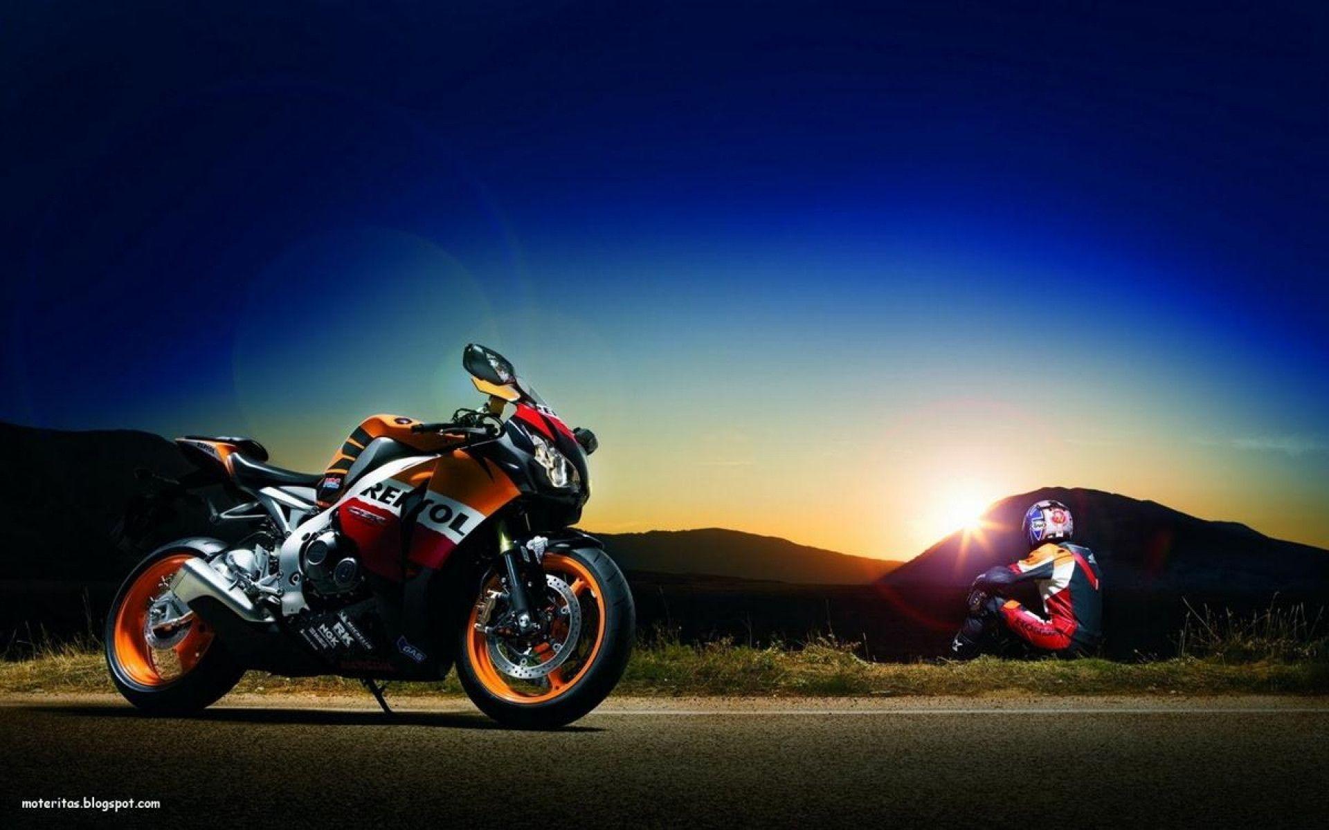 motor sports full hd - photo #28