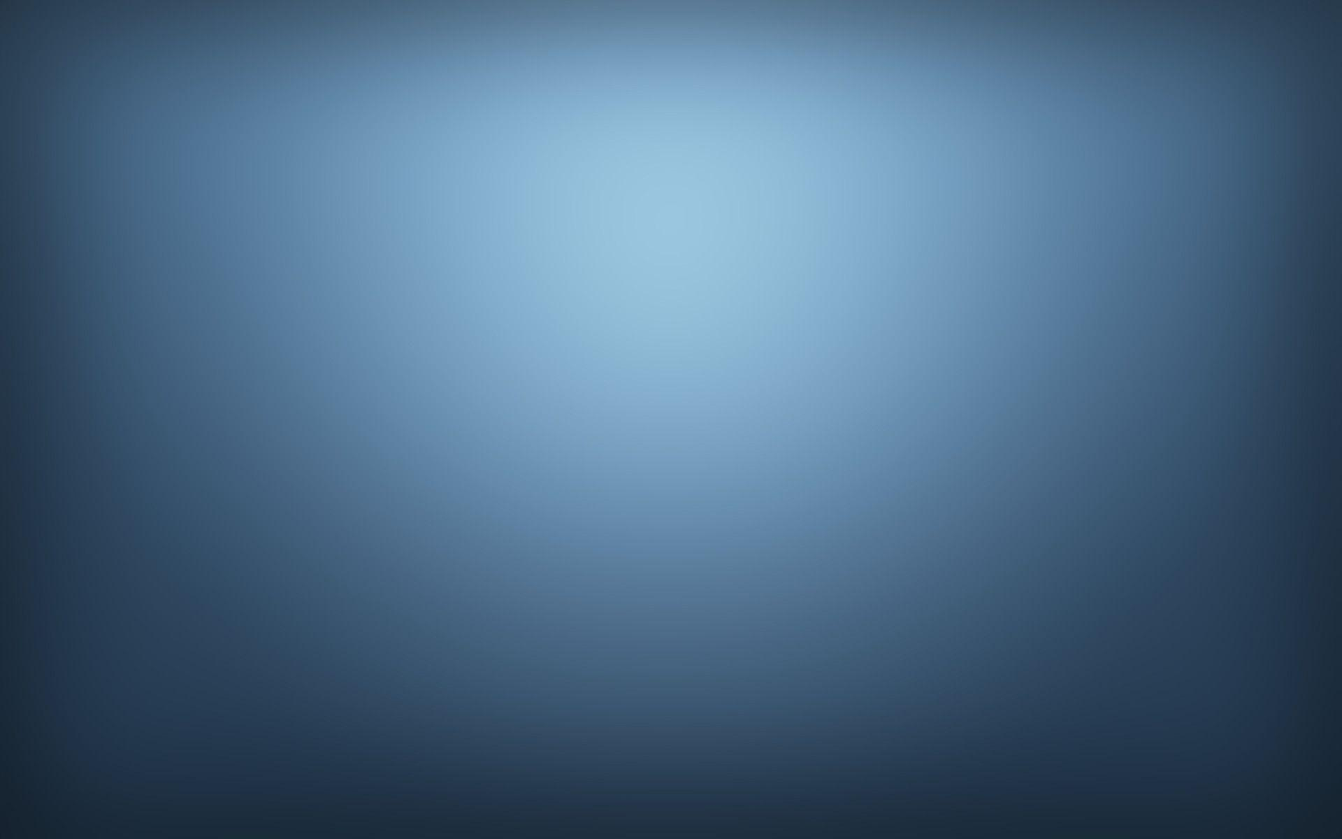 simple blue backgrounds hd - photo #3