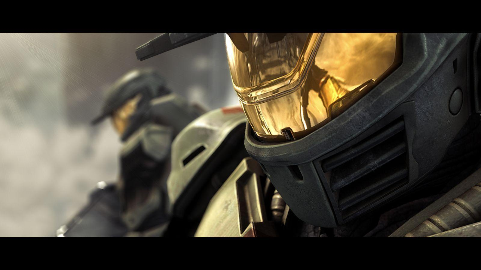 halo wallpapers hd 1080p