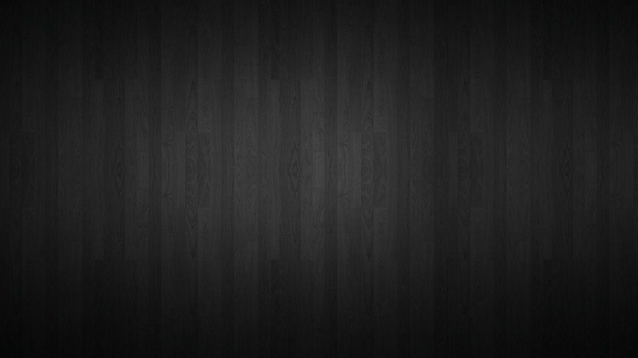 Wood Grain Desktop Wallpapers Wallpaper Cave