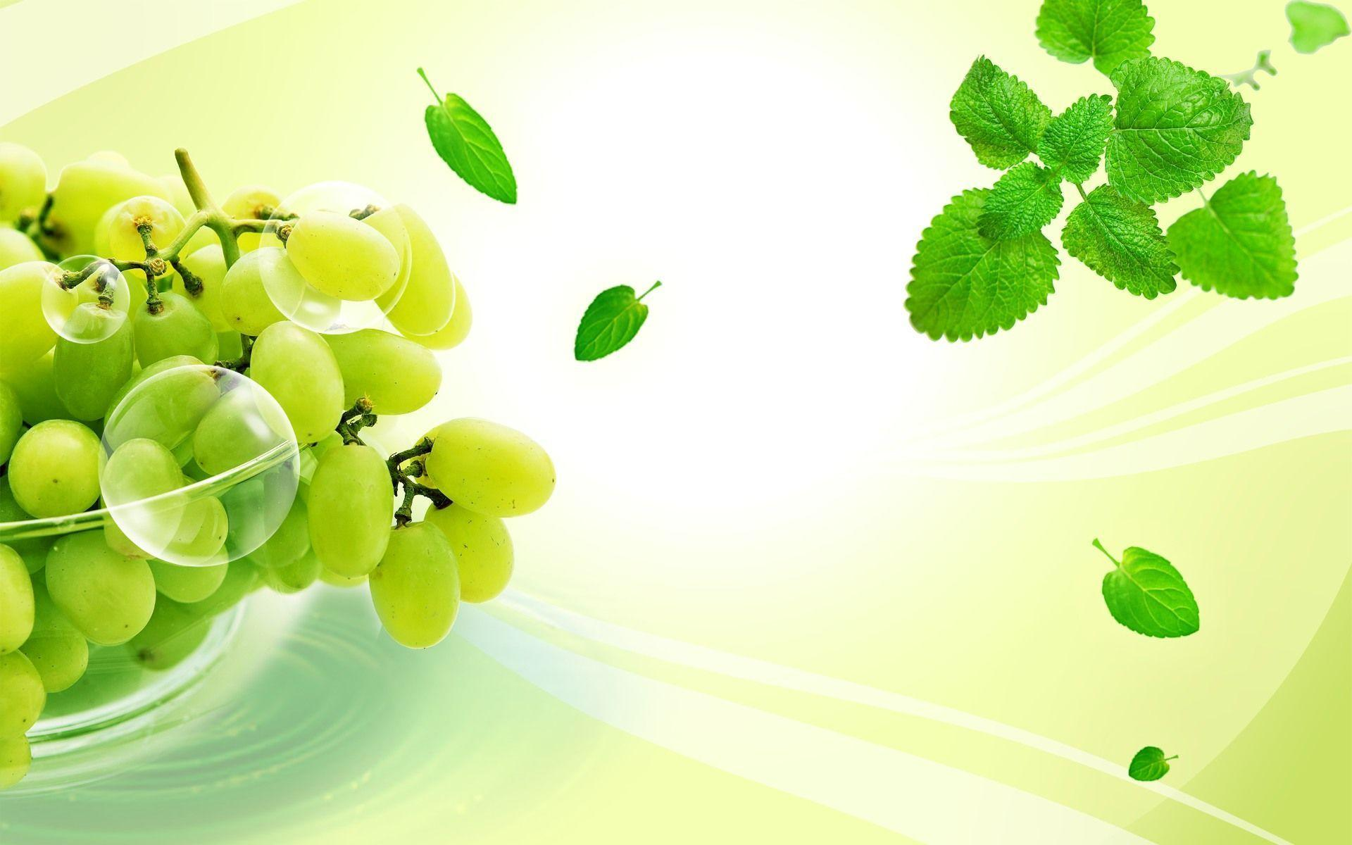 cate wallpapers grape and - photo #39
