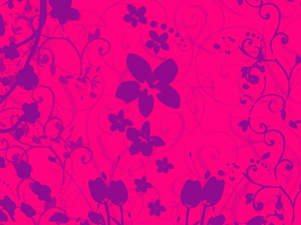 fuschia wallpapers wallpaper cave