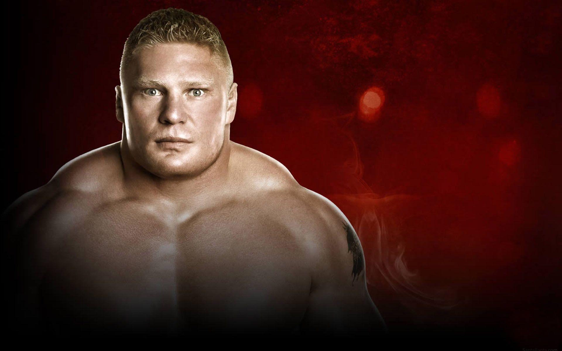Brock Lesnar WWE Wallpapers 2015 - Wallpaper Cave
