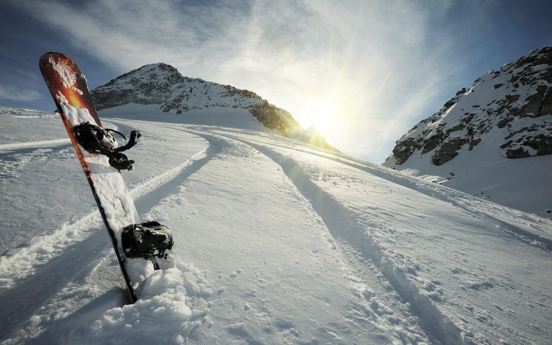 snowboard outdoor wallpaper desktop - photo #21