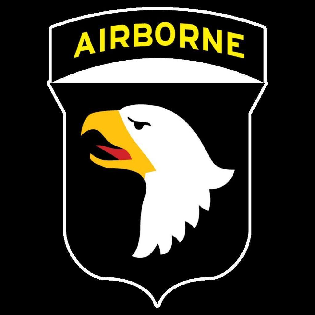 Airborne Скачать Торрент - фото 9
