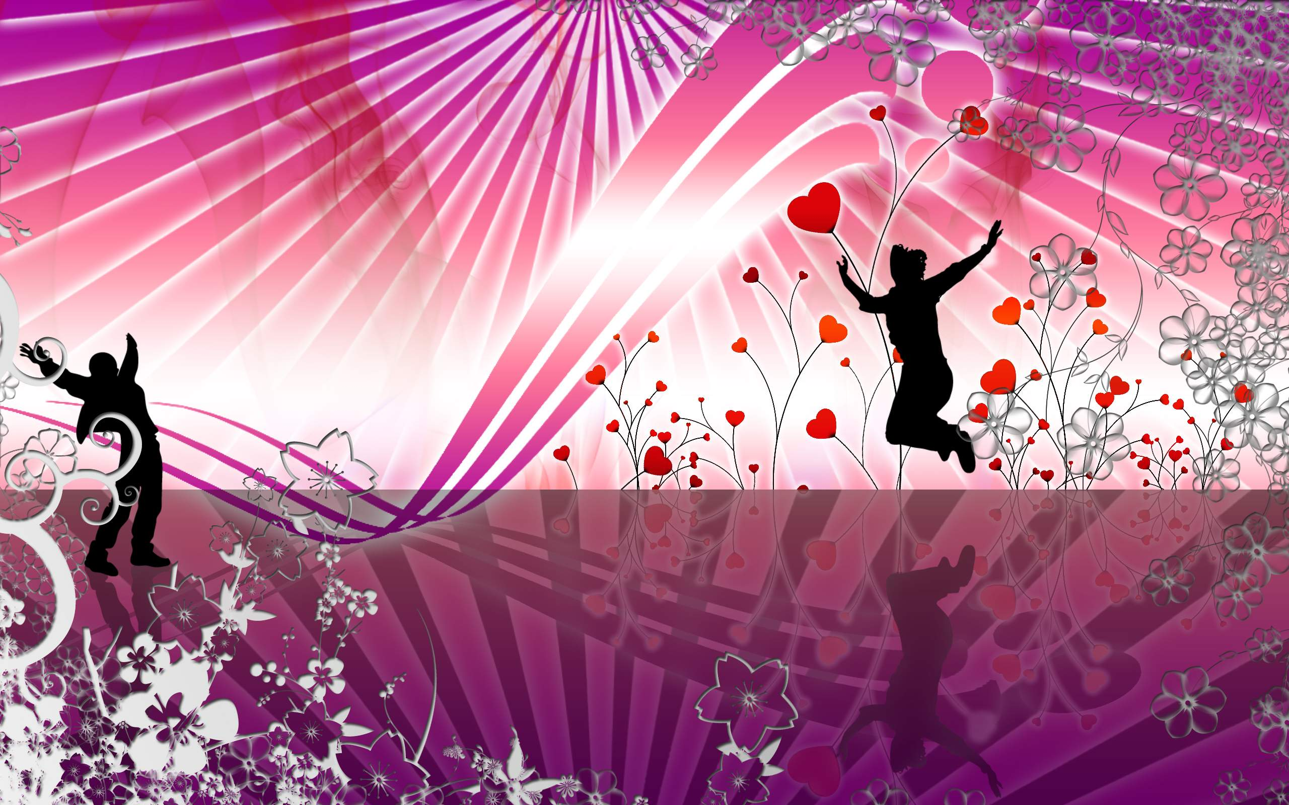 Dance Backgrounds Image - Wallpaper Cave
